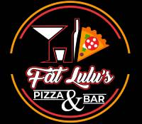 Fat Lulu's Pizza and Bar